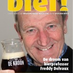 Bier!26-cover