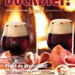 voorpag Bier! no8