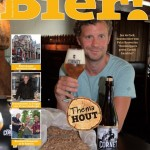 Thema Hout in Bier! nr. 32