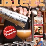 Thema Biermixen in Bier! nr. 31