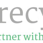 Webredactie voor Peute Recycling