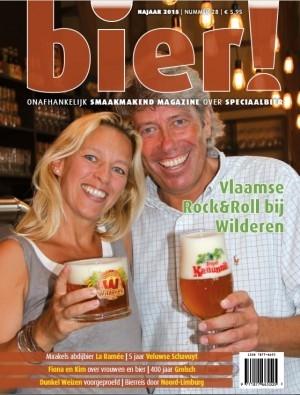 Vlaamse Rock&Roll in Bier! 28