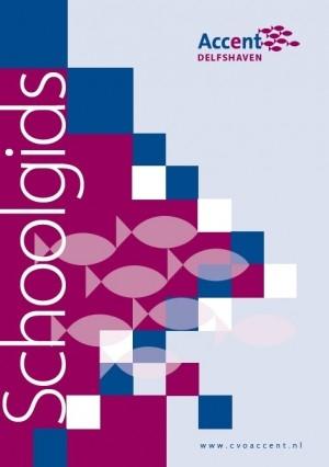 Schoolgidsen voor vier Accent-scholen