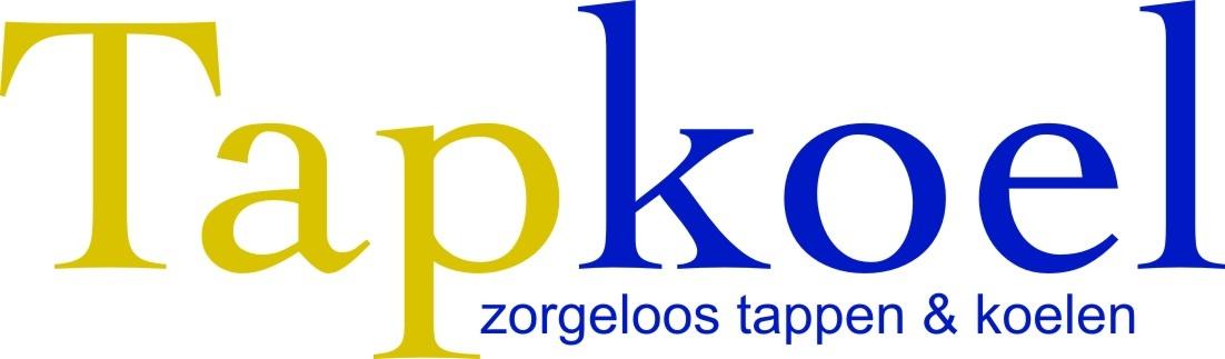 Advertentiecampagne voor Tapkoel