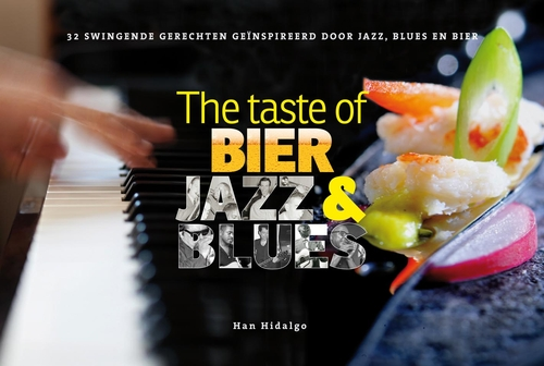 The Taste of Bier, Jazz & Blues