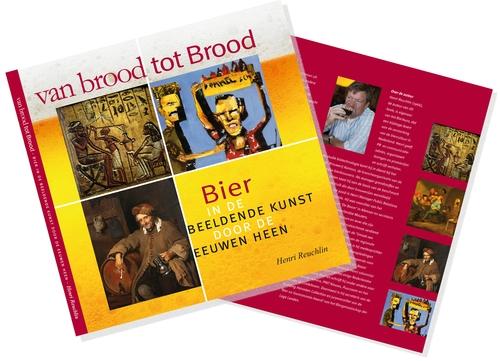 Birdy Publishing lanceert eerste boekproductie