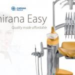 Chirana-E-dental_2014
