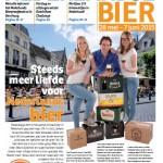 Cover-krantWeekNLB-2015