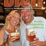 Cover_Bier!28