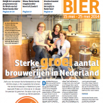 Cover_krant2014