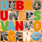 DZHMNB-Cover_2014