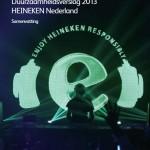 HNL-DZHM-2013