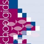 Schoolgids-AccentDelfshaven-2014