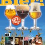Bier! 30 met thema Bier&Design