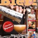 Thema Biermixen in Bier! nr. 31
