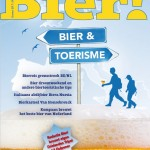 Bier! 35-cover
