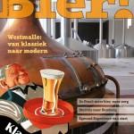 Cover Bier! magazine 36 najaar 2017